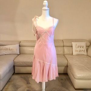 Betsey Johnson dress size 8